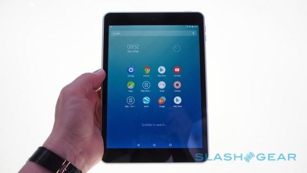 nokia-n1-tablet-hands-on-sg-14-600x338