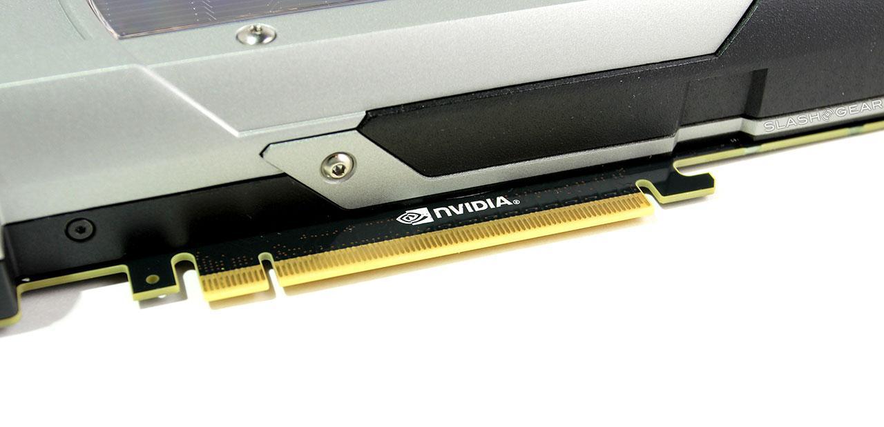 nvidia_geforce_gtx_980ti_review_023523