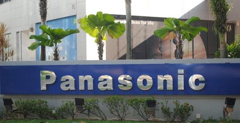Panasonic PT-RQ13KU 4K+ projector has 5120 x 3200 resolution