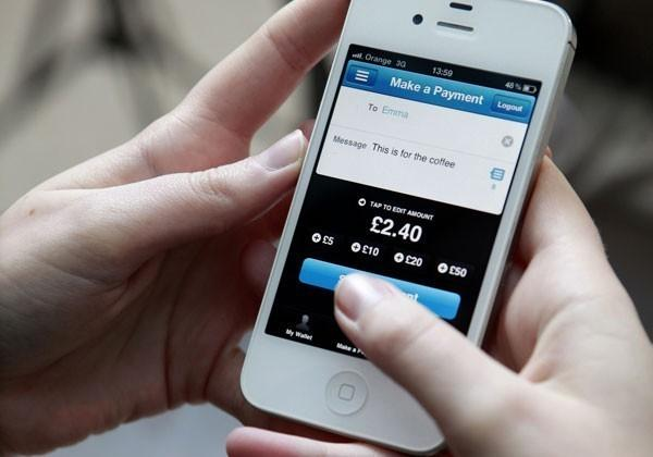 Barclays likely next on Apple Pay's to-do list