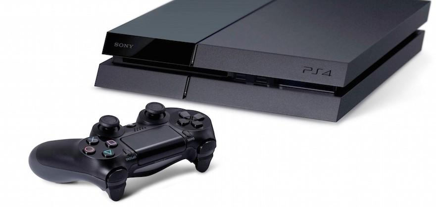 Sony hints PS4's backwards compatibility is unlikely in future