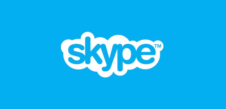 Skype's modern Windows app is dead, long live Skype for Windows desktop