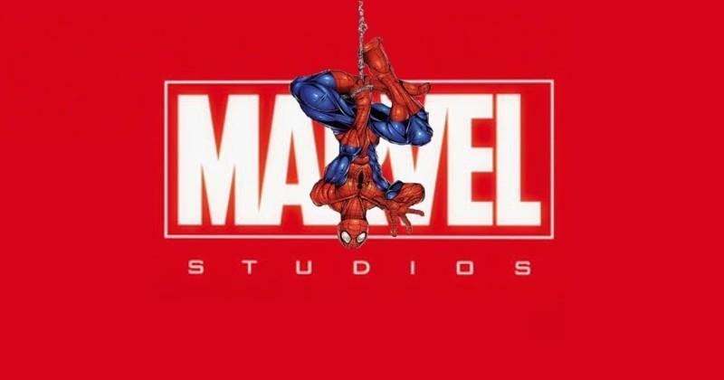 Marvel, Sony, Paramount to skip SDCC