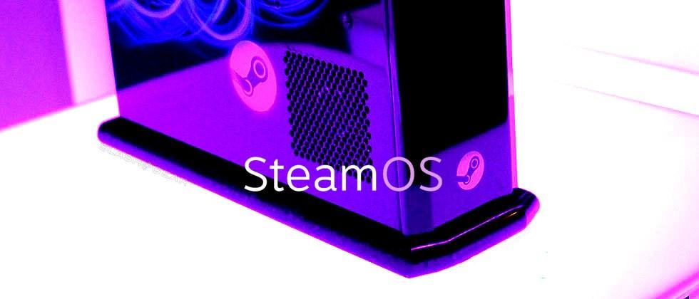 SteamOS 2-years later: why you don't want it