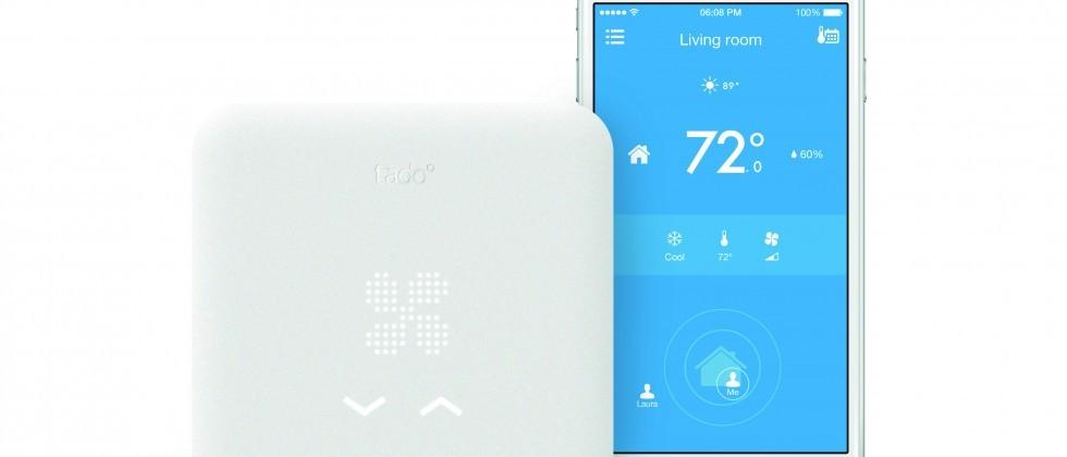 tado Smart AC Control can turn any AC smart