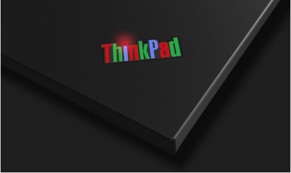thinkpadcolor