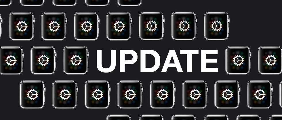 Apple WatchOS 2 Beta 2 released with updates for iOS 9 and OS X El Capitan