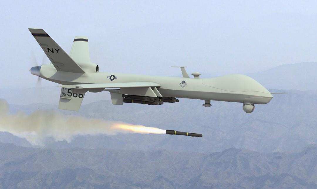 us-predator-missile
