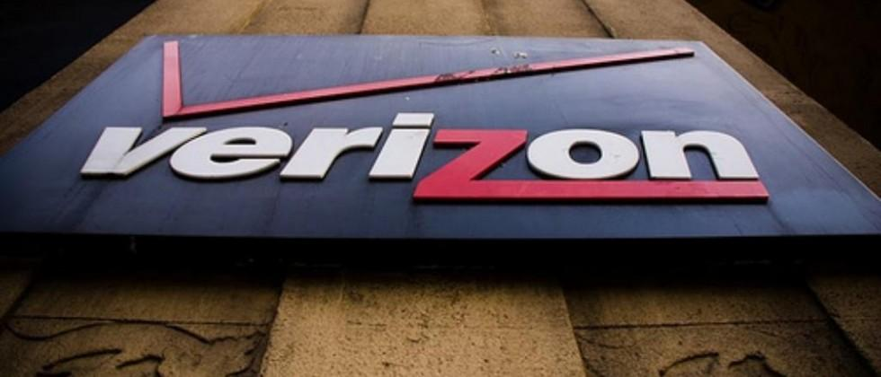 NYC audits Verizon's FiOS promise, finds it lacking
