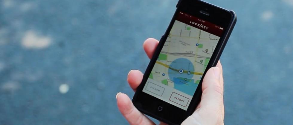 Vinli hands-on: A high-octane smart car upgrade