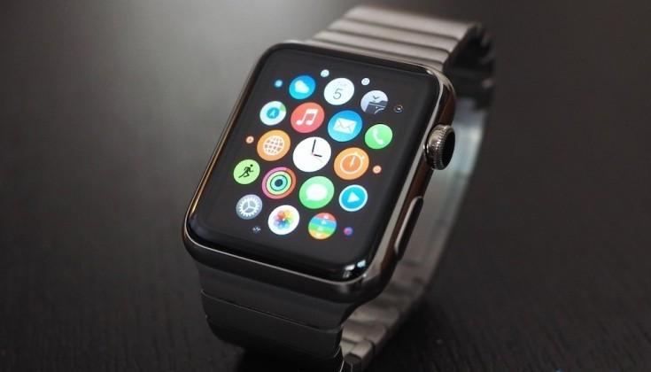 Estimates put Apple Watch sales at 2.8M in US, 17% bought extra band