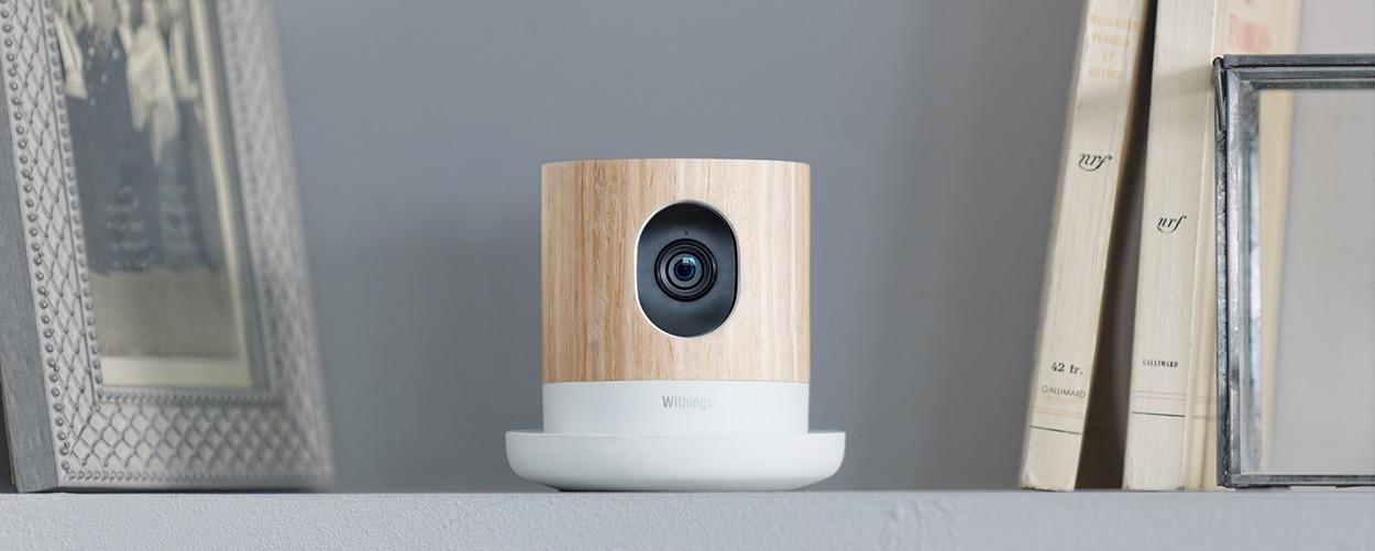 withings-home-motion-sensor