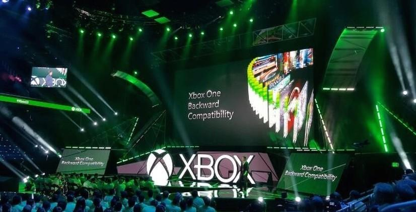 Xbox 360 games compatible with Windows 10 streaming, Oculus Rift