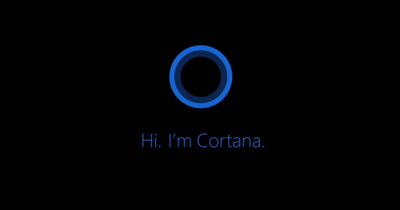 New Xbox One dashboard puts Cortana on call