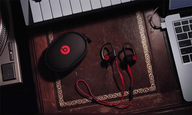 Beats by Dre begins sharing product instruction videos on Twitter