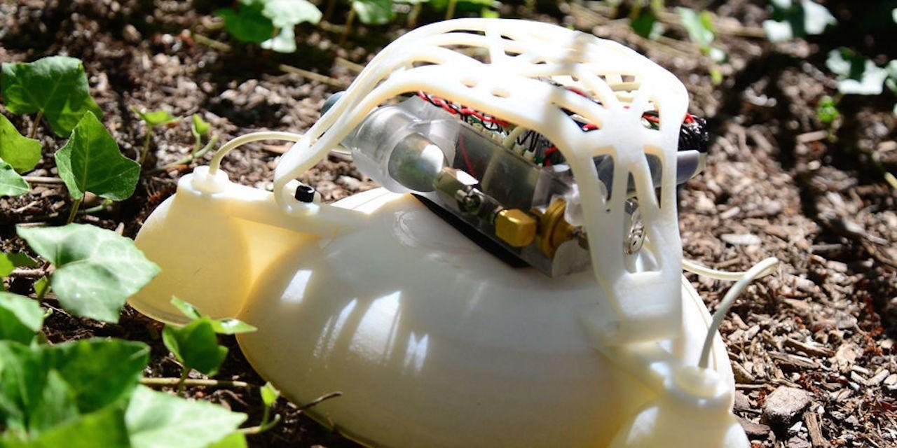 3d-printed-squidgy-robot-1