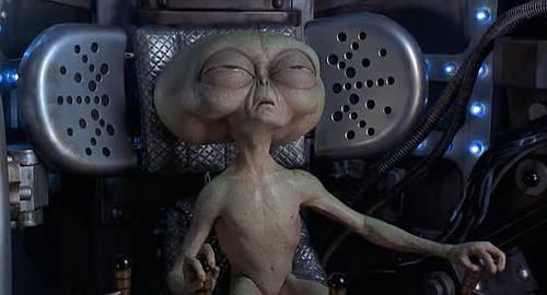 Stephen Hawking, Yuri Milner unveil mission to find aliens