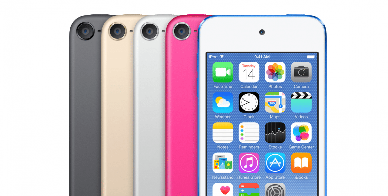 Apple_-_iPod_touch_1
