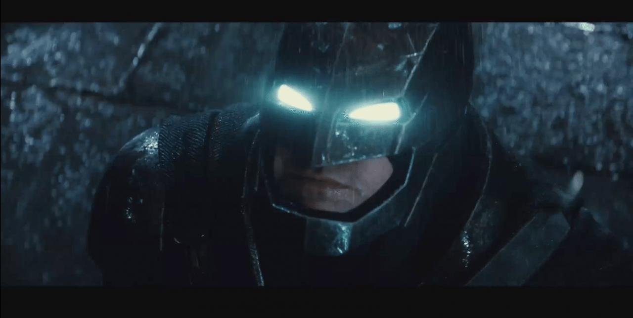 Batman_v_Superman_Dawn_of_Justice_Comic-Con_Trailer_2