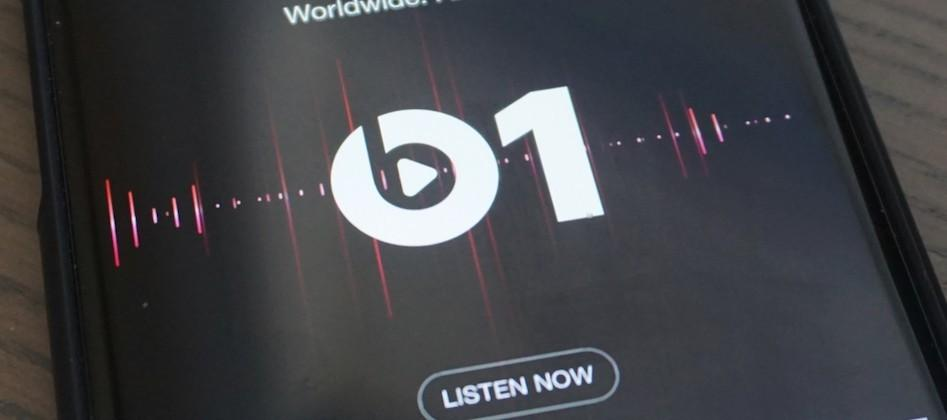 Android users can listen to Beats 1 radio for free (for now) - SlashGear