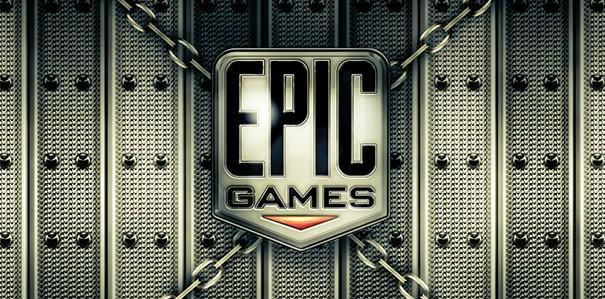 "Epic Games forums ""compromised by a hacker"", taken offline"