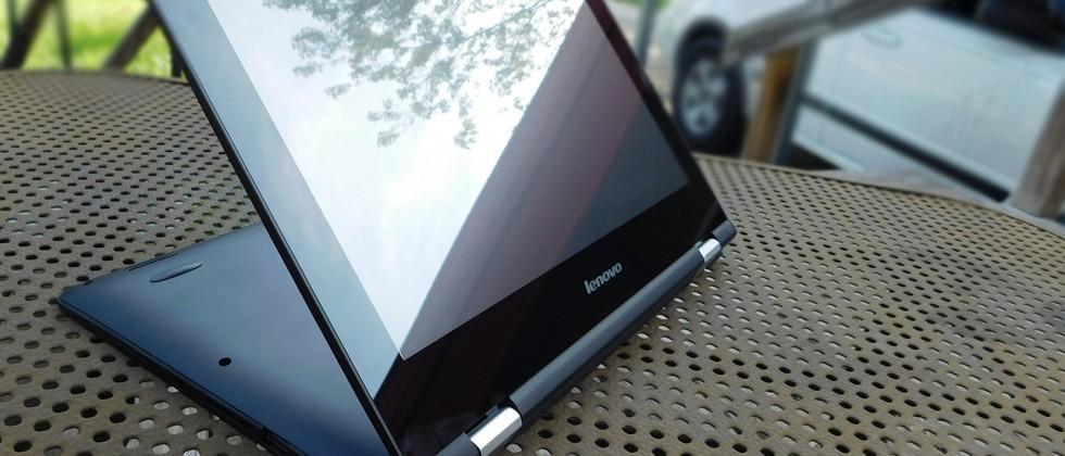 Lenovo Flex 3 11 highlights: three things to know