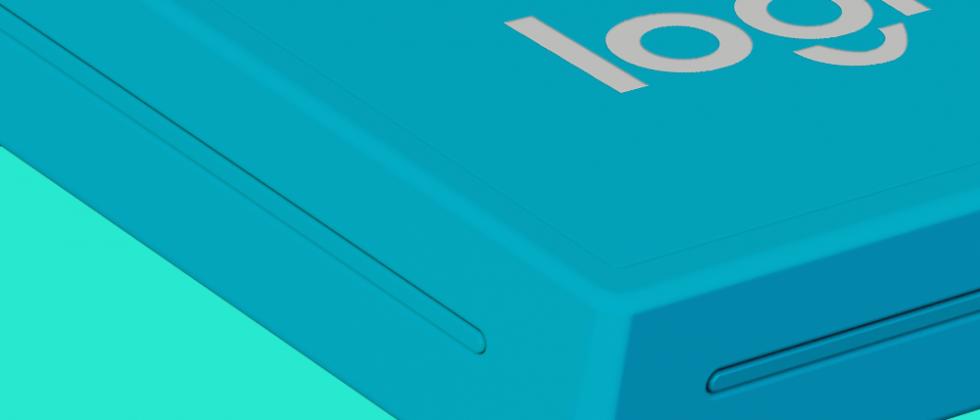 Logitech rebrands with Logi and ex-Nokia design chief