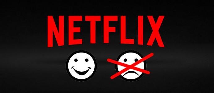 Netflix changes 'Fuller House' plot to make it less depressing