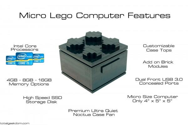 Micro-Lego-Computer-Features