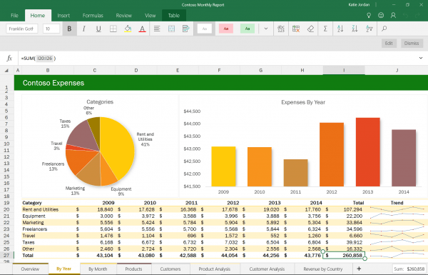 Office-Mobile-apps-for-Windows-10-are-here-2