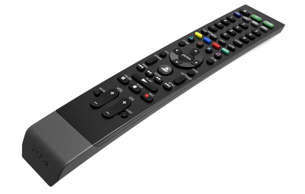PlayStation 4 officially licensed remote launching soon