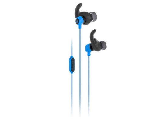 JBL Reflect Mini earbuds are its lightest yet
