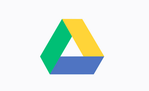 Google Drive update adds disable feature to sharing