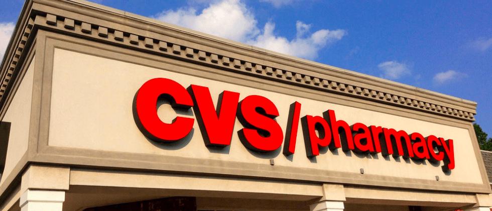 CVS Photo temporally shut down following credit card hack