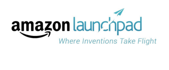 Amazon Laundpad service helps startups get started