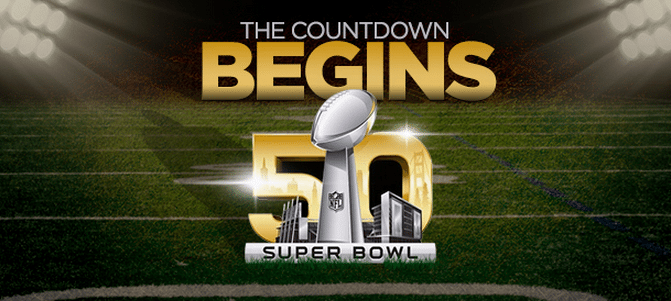 CBS tipped in plan to livestream Super Bowl 50 ads