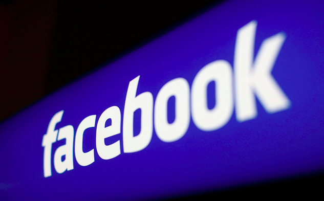 Facebook reduces 'Happy Birthday' to a mindless button press
