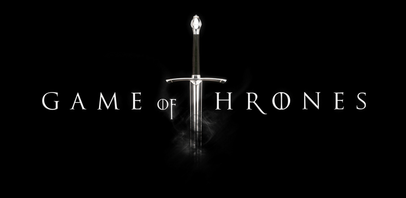 Game of Thrones S5 downloads arrive early on August 31