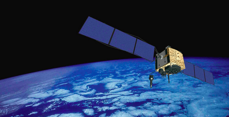 Globalstar GPS network (allegedly) vulnerable to hackers