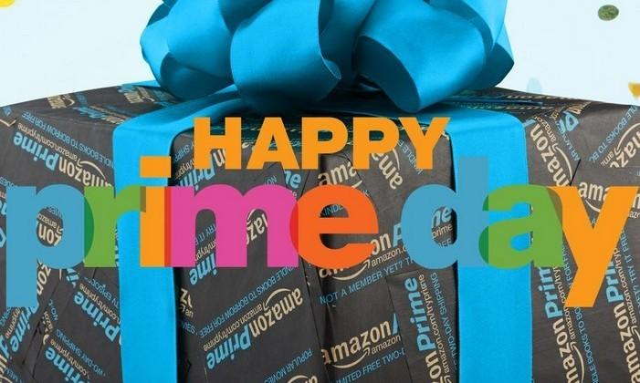 Amazon Prime Day was a complete bust… or was it?