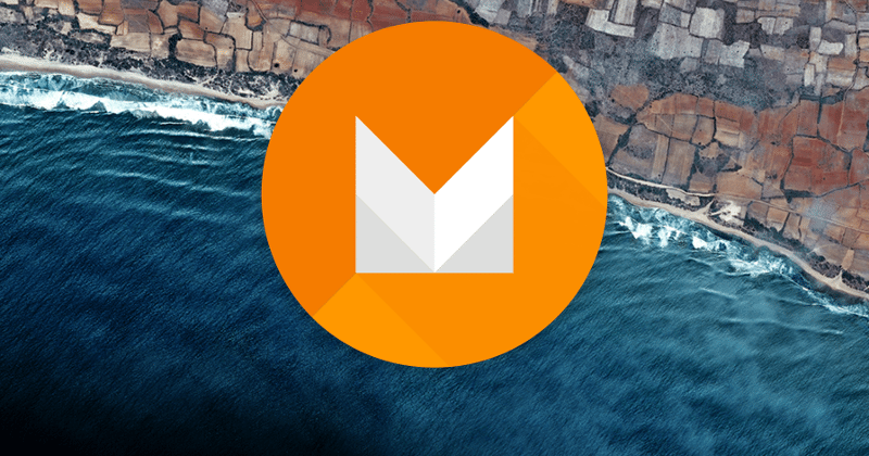 Android M preview update brings a lot of sweet goodies