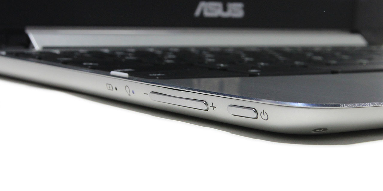 asus_chromebook_flip_buttons