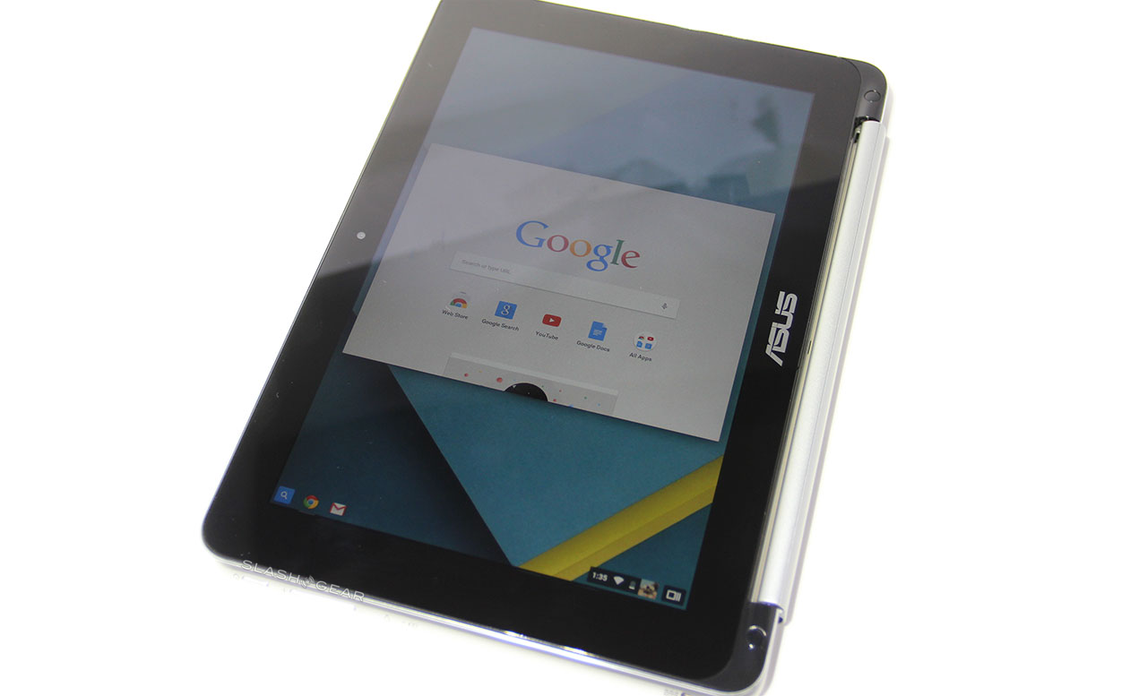 asus_chromebook_flip_folded