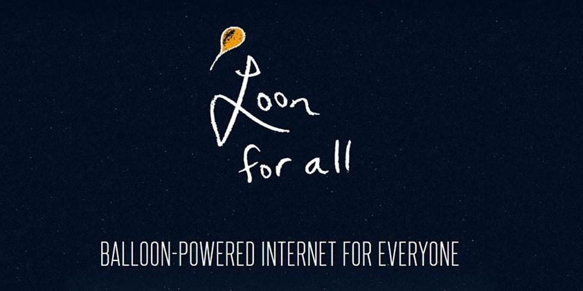 Google Loon brings universal internet access to Sri Lanka