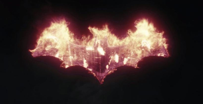 Batman: Arkham Knight PC fix still months away