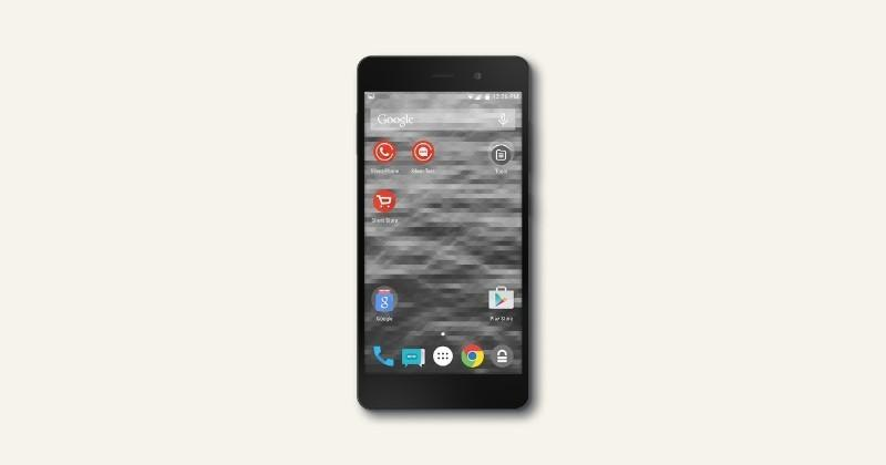 Silent Circle tries again: Blackphone 2 for Android for Work