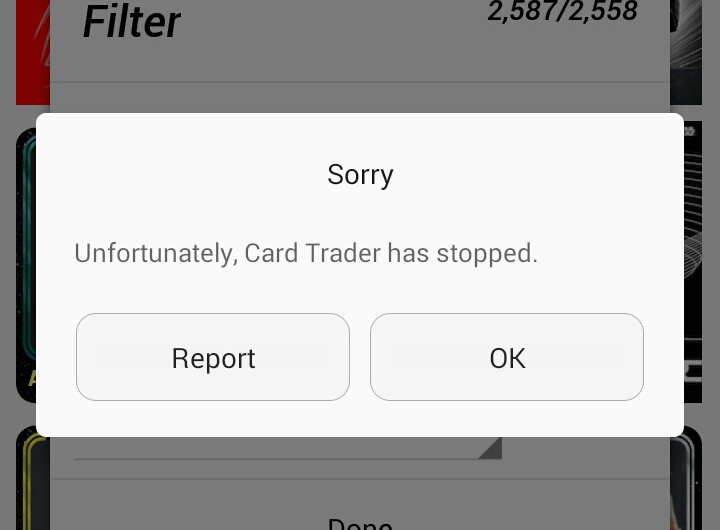 cardtraderstopped