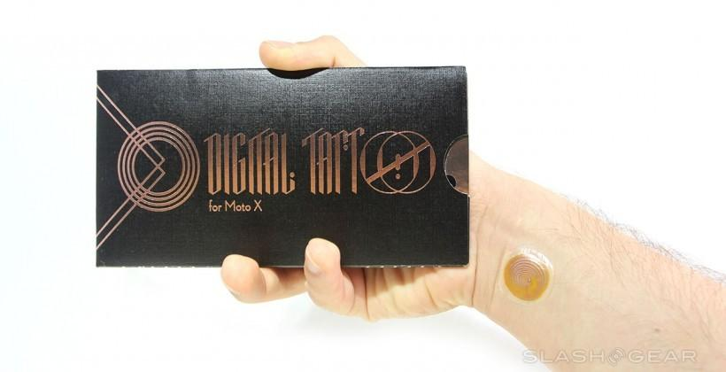 digital_tattoo_vivalnk_motorola2-820x420