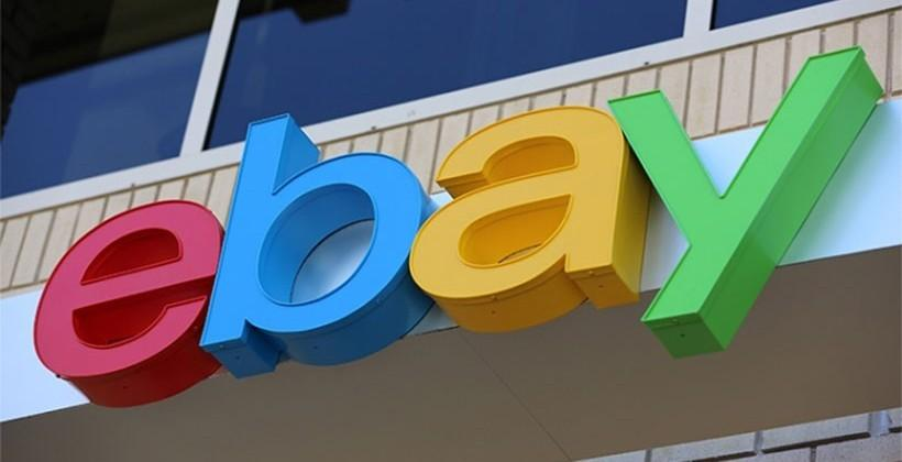 eBay to shutter some mobile apps and push folks to flagship eBay app
