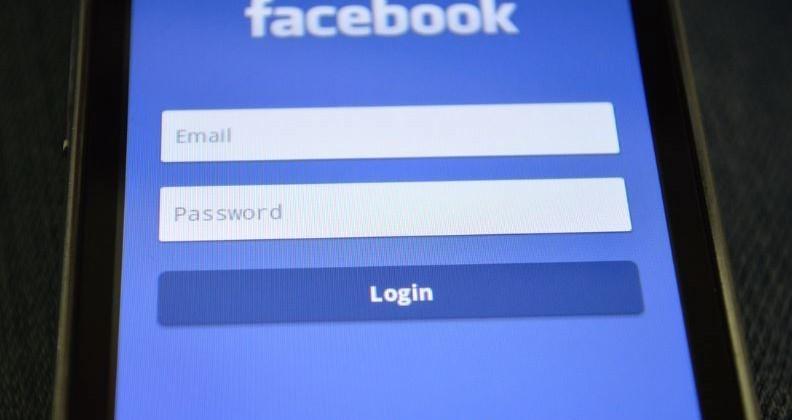Germany orders Facebook to let users choose fake names